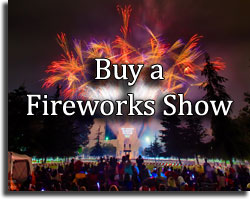 buy a fireworks show